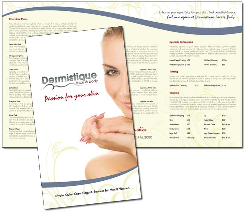 Dermaquest Face Wash Niacinamide B3 Youth Serum Dermaquest